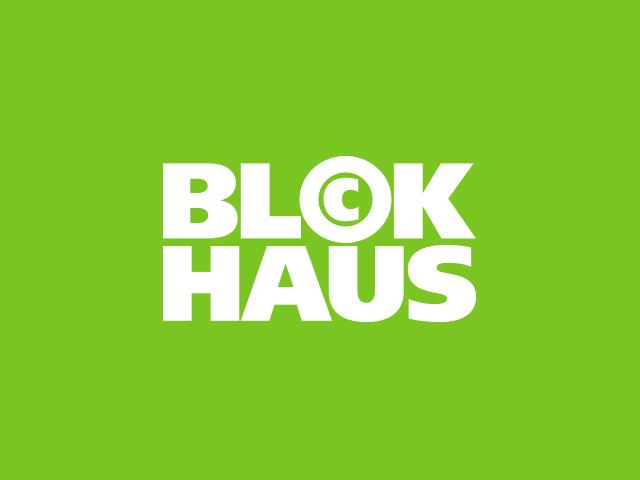 Block Haus