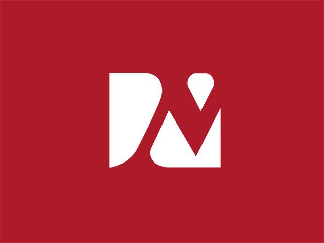 Корпоративна идентичност Makprogres