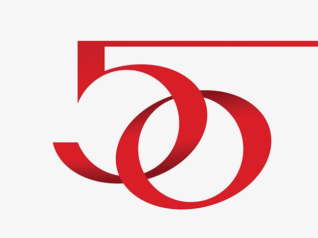 50 ГОДИНИ БУЛСТРАД