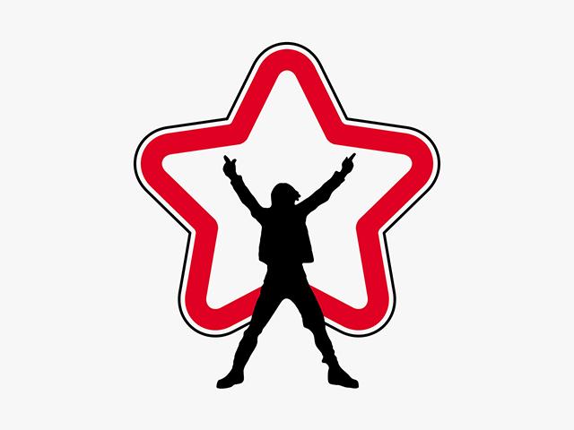 Звезди на пътя.
