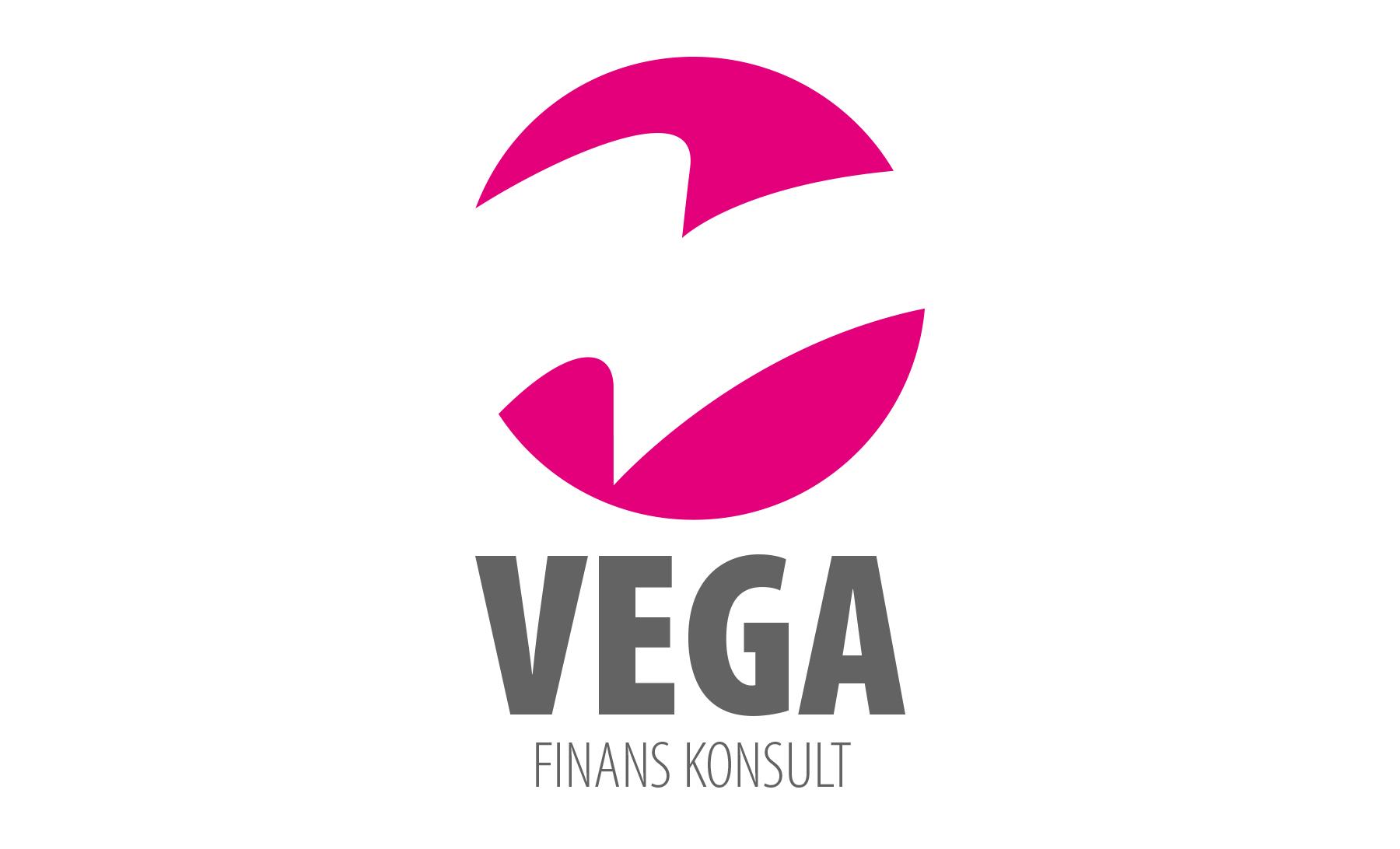 Лого Вега Финанс Консулт