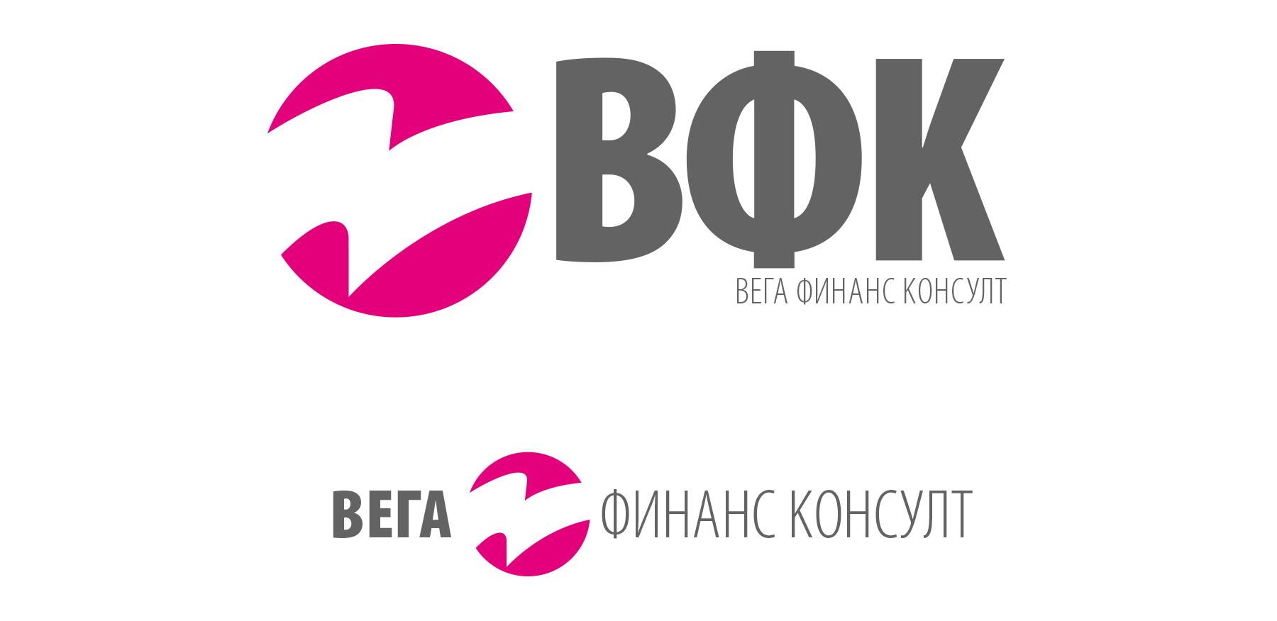 Вариант на кирилица