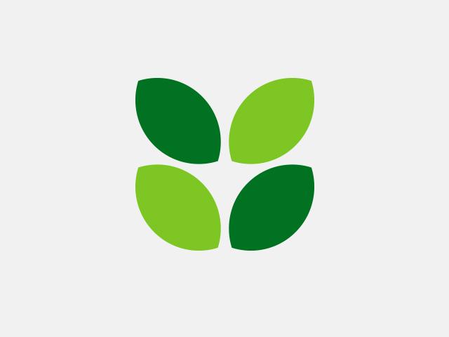 Corporate identity. Trademark, logotype, stationary, brand style guide.