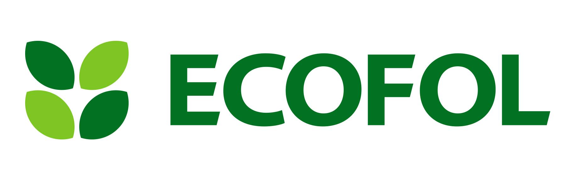 Знак и логотип