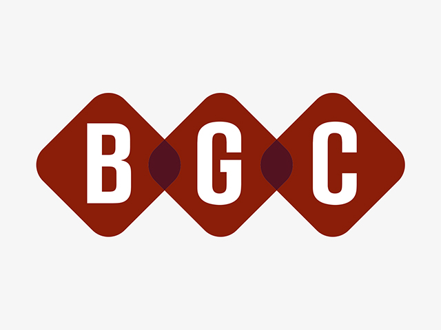 Business Group Consult Logo