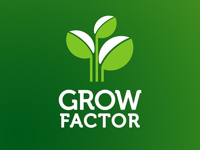 Grow Factor.