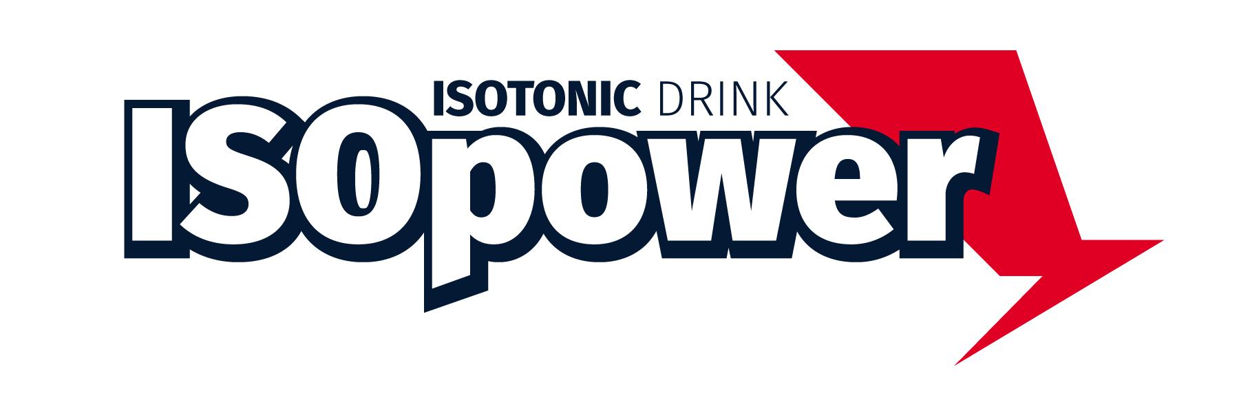 Търговска марка Isopower.