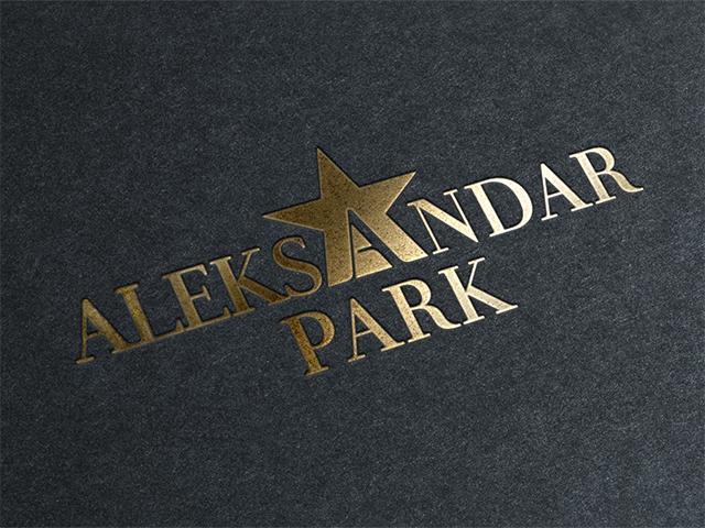 Александар Парк