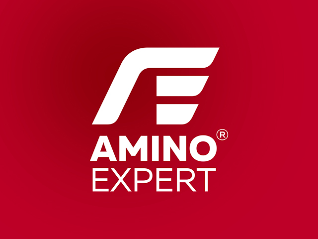 Amino Expert.