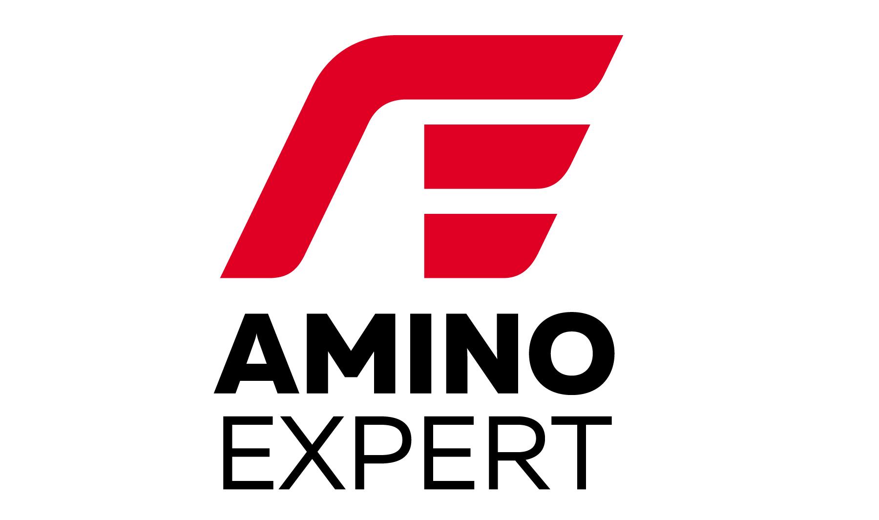 Търговска марка Amino Expert.