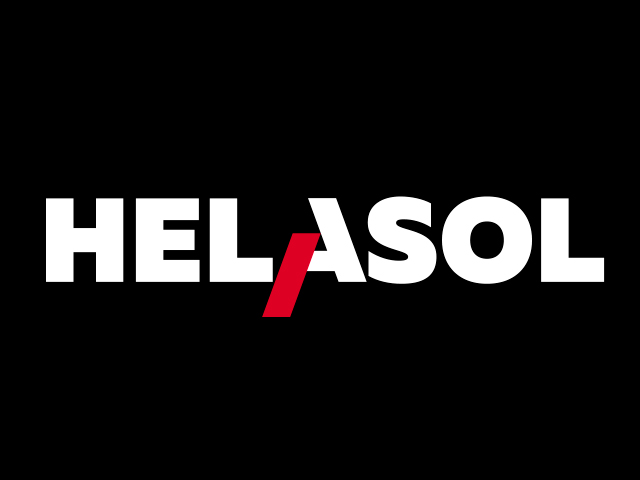 Helasol