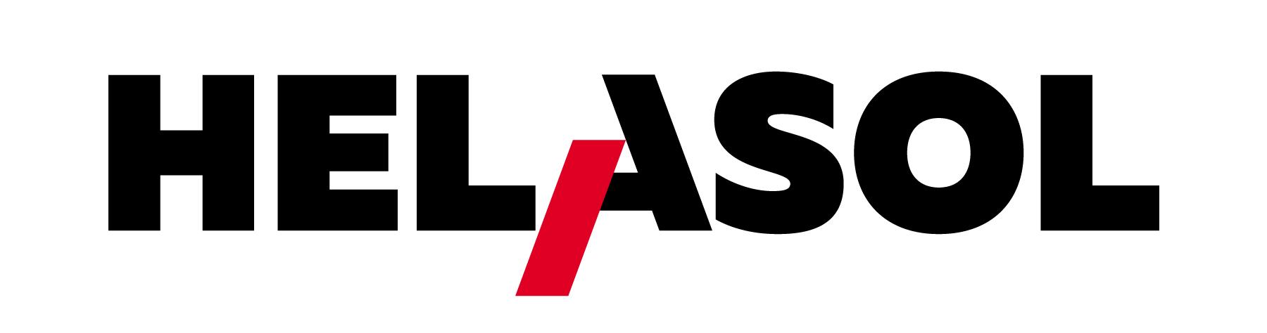 Търговска марка Helasol.
