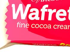 Wafreta Grande