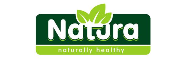 Търговска марка Natura.
